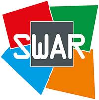 SWAR_Logo