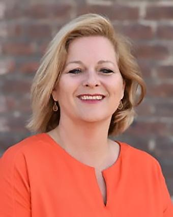 Colette Elting<br />pr-zaken (algemeen bestuur)