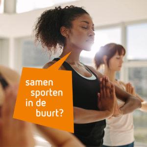 Sporten in Roermond