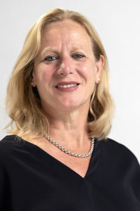 Corry Wouters<br /> ICT (algemeen bestuur)