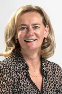 Liliane Leenaers-Morsink<br /> juridisch / hr (algemeen bestuur)
